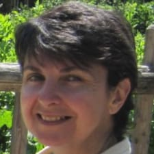 Perfil de usuario de Françoise