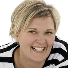 Birgitte User Profile