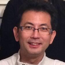 Yow Wai User Profile