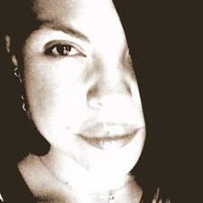 Sara Marie - Uživatelský profil