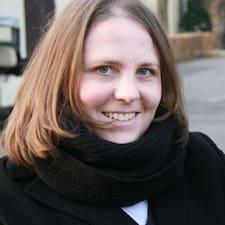 Katarzyna คือเจ้าของที่พัก