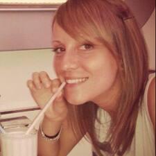 Profil korisnika Lauranne