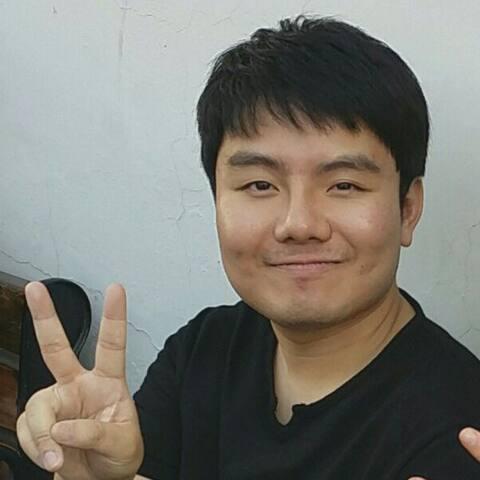 DongHyon