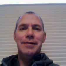 Profil korisnika Morris