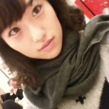 Jeong-Eun님의 사용자 프로필