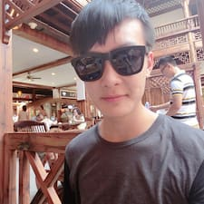 Yigeng User Profile