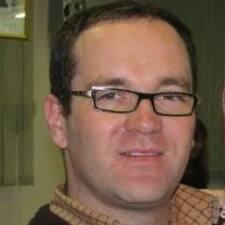 Johnathan Boev User Profile