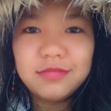 Profil korisnika Naiyana