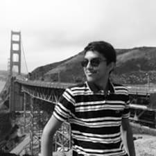 Shalimar User Profile