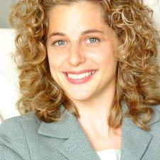 Suzannne User Profile