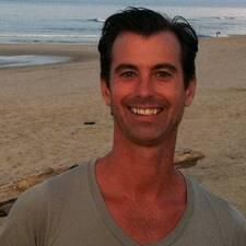 Arthur  Collin User Profile