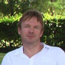 Profil korisnika Gerold