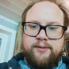 Knut Erlend User Profile