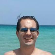 โพรไฟล์ผู้ใช้ Emanuele