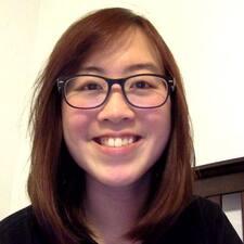 Profil korisnika Hui-Ning