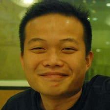 Kwok Ming User Profile
