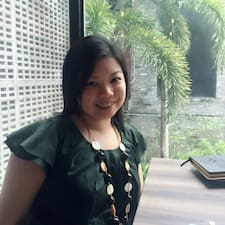 Kuen Jee User Profile