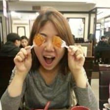 Nutzerprofil von Soo