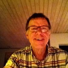 Eske User Profile