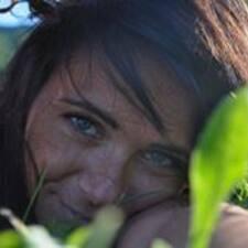 Annalisa - Profil Użytkownika