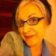 Profil korisnika Bobbi