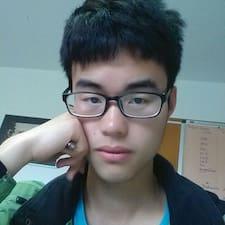 Profil korisnika Xuecheng
