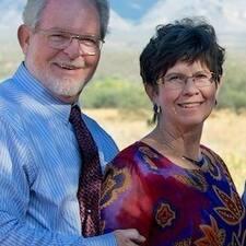 David ( & Cindy ) User Profile
