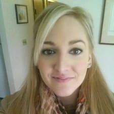 Elissa-Ann User Profile