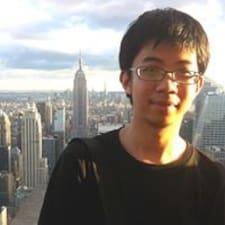 Shengfeng User Profile