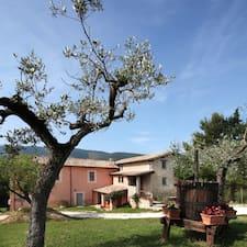 Tenuta San Felice User Profile