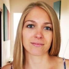 Profil korisnika Nele