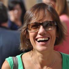 Viannette User Profile