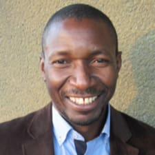 Profil korisnika Thierno
