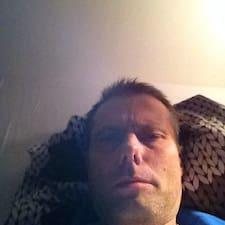 Theo Jan User Profile