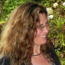 Evania