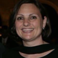 Johannah User Profile
