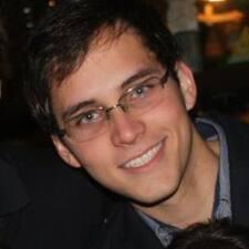 Matheus Kullanıcı Profili