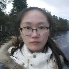 Siyao User Profile