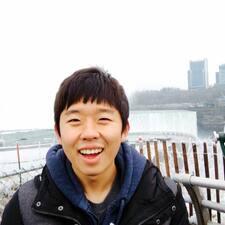 Minhwa User Profile