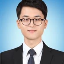 Dongchang User Profile
