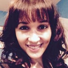 Sienna User Profile