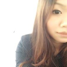 Nana User Profile