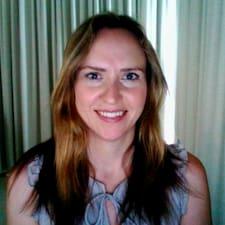 Libby User Profile