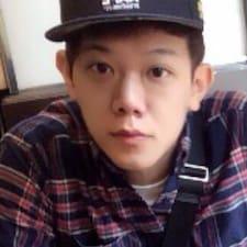 浩煒 User Profile