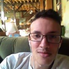 Adel User Profile