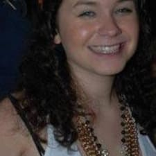 Lainie User Profile