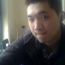 Zhengchang User Profile
