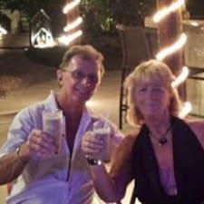 Ed & Debbie User Profile