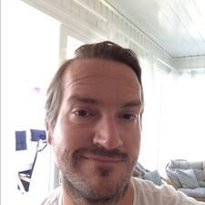 Lars Petter User Profile