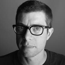 Cary User Profile